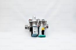 Газовый клапан GASTEP4 (0020049296)