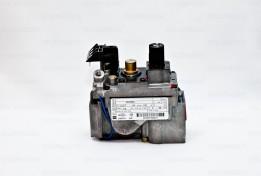 Газовый клапан SIT820mB (0020027516)