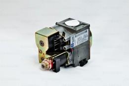 Газовый клапан SIT843 (0020025299)