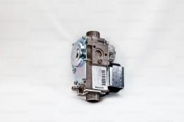 Газовый клапан VK4105G1146B (0020023220)