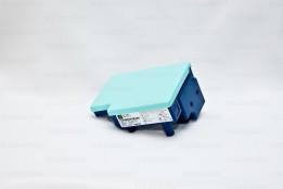 Электроника розжига 537ABC (0020025291)
