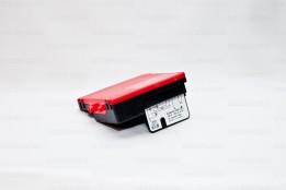 Электроника розжига S4565АМ3058 (0020025301)