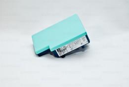 Электроника розжига SIT577DBC Sigma (0020027626)