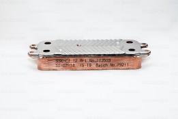 2-ный теплообменник (0020059452)